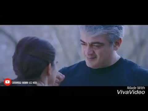 Whatsapp Status Video Song | Tamil Video Songs | Vivegam Movie Video Songs | Thala Ajith Love Songs