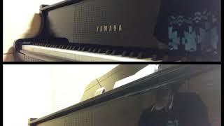 KAIZOKU?(Acoustic ver.)/NICO Touches the Walls