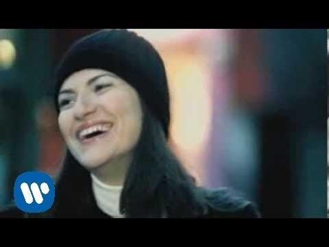 Laura Pausini - Volevo Dirti Che Ti Amo (Official Video)
