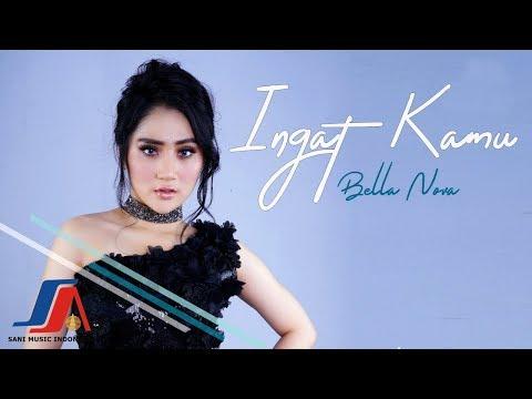 bella-nova---ingat-kamu-(official-music-video)