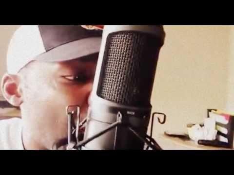 Bars weekly live ☆ Mykill Darcshyne ☆ #Skitzo  #Jarren Benton #Rap #Canada #Hip Hop