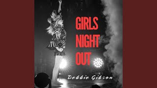 Girls Night Out mp3