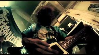 Tukkanuotta - El Matador (Official Video)