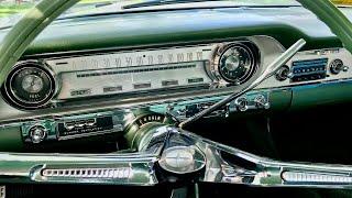 ATTC 4860 Week 2 - Society of Automotive Engineering (SAE) Standards -