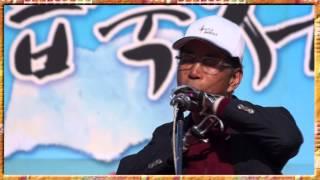 연주 김영수 -유정천리,나그네설움,마포종점(10.11일)