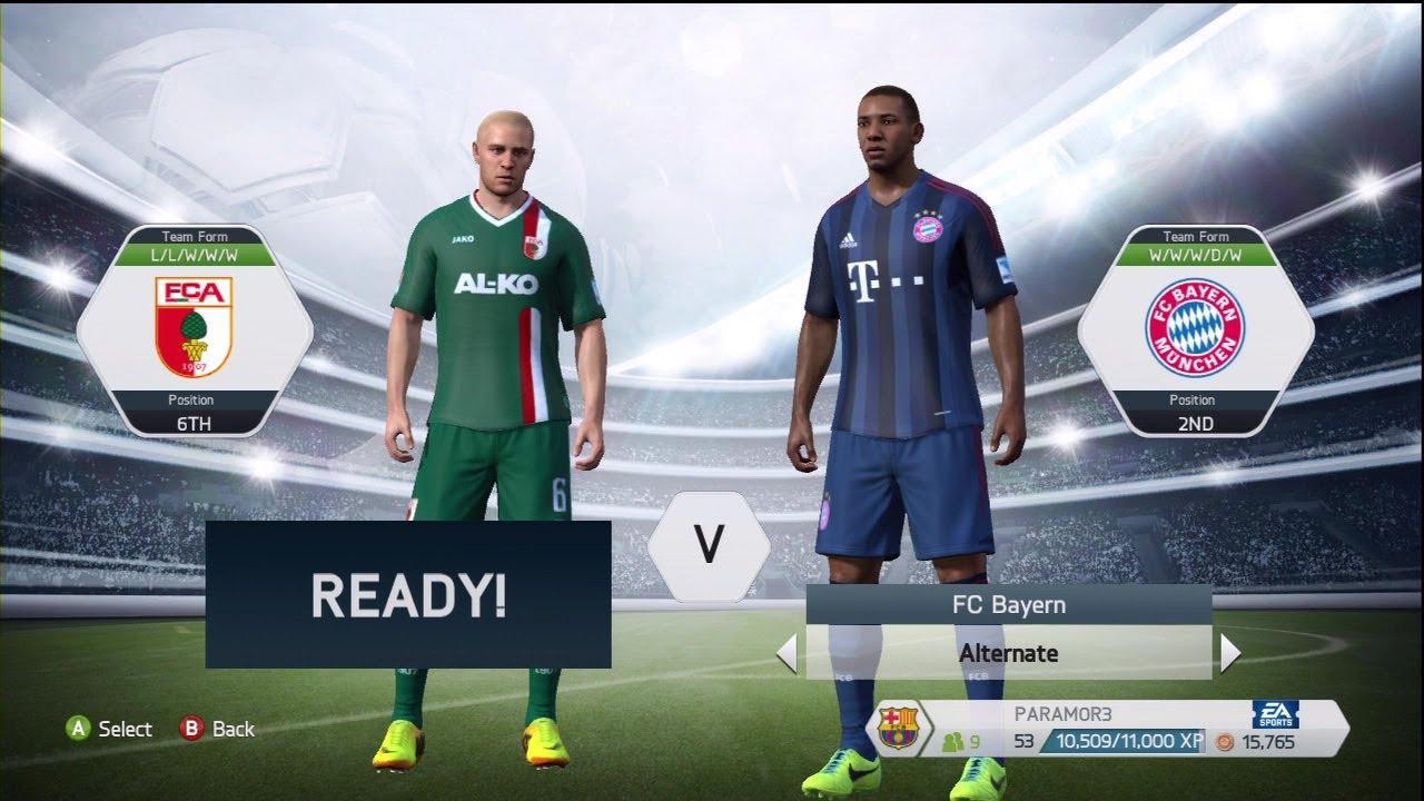 FIFA 100 - Wikipedia