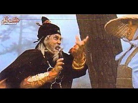 Он движется как тигр  (боевые искусства 1973г) - Ruslar.Biz