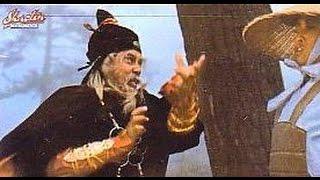 Он движется как тигр  (боевые искусства 1973г)(Любителям раритетных фильмов кунг-фу эпохи VHS-video ... Смотрите также ролики и фильмы (не прошедшие на Ютуб)..., 2016-09-11T13:55:12.000Z)