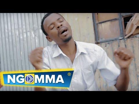 Azuqah - Ni Wewe (Offical Music Video)