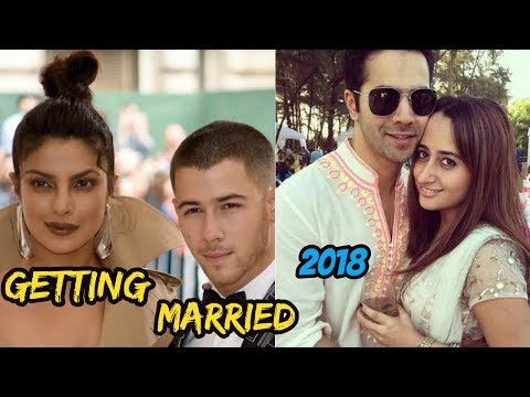 who are celebrities dating 2018