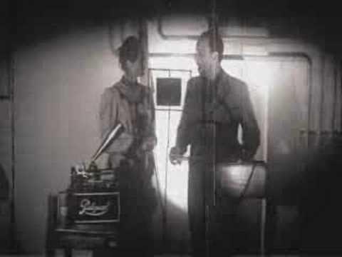 Guricht- birth of radio