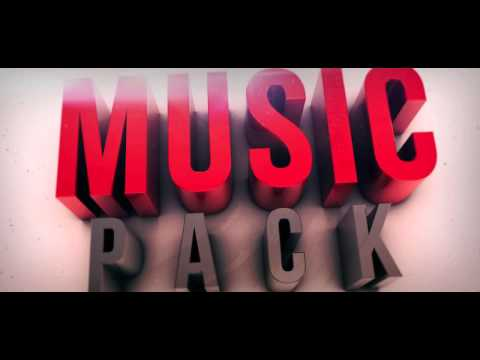 MUSIC PACK (126 Songs, 1 Gb)