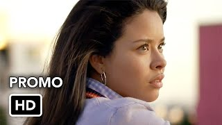 "Good Trouble 2x15 Promo ""Palentine's Day"" (HD) Season 2 Episode 15 Promo The Fosters spinoff"
