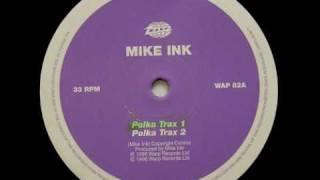 Mike Ink - Polka Trax 2