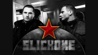 Favorite feat. Slick One - SR Kommt