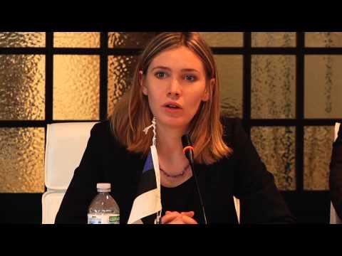 Nato Model Event 8-9 November 2015