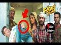 FUKREY RETURNS Official Trailer Breakdown   Things You Missed  Pulkit, Varun Sharma, Richa Chadha