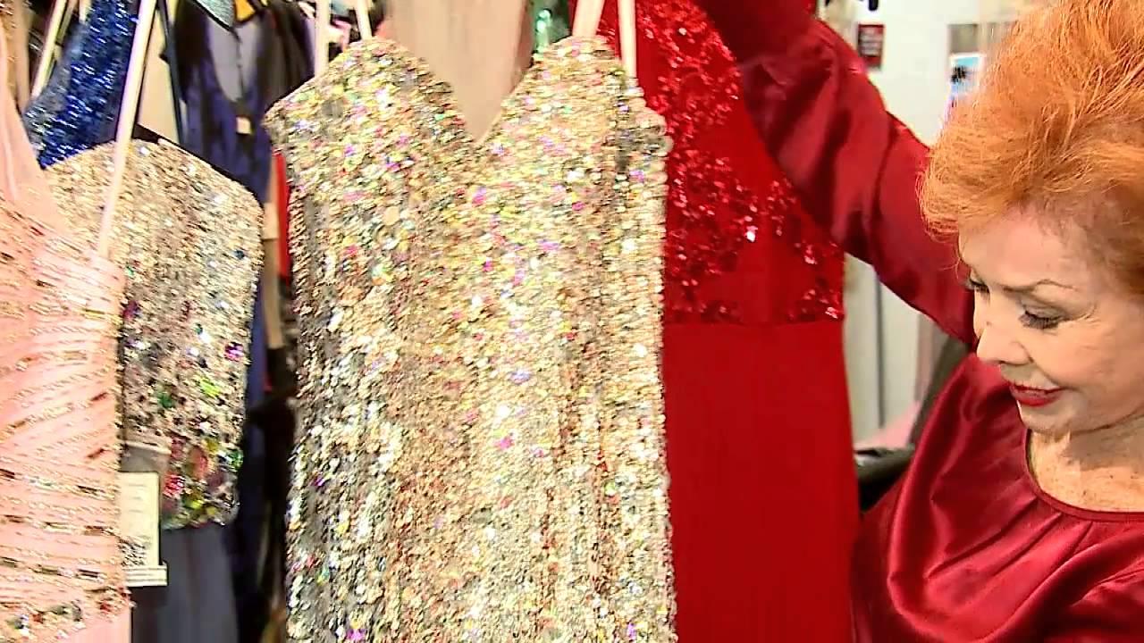 Boutique vestidos de graduacion costa rica