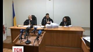 Суд визнав перемогу Вілкула на виборах мера Кривого Рогу(, 2015-11-27T10:42:03.000Z)