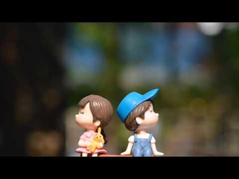 new-ringtone-::-kiki-do-you-love-me-♡♡♡😍