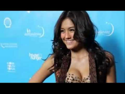 Agnez Mo | Coke Bottle Agnez Mo  [Cover] - By Mp3Cover