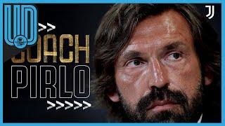 El histórico italiano toma las riendas tras la salida de Maurizio Sarri
