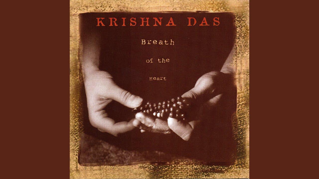 Download Kashi Vishwanath Gange