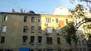 Печатников переулок