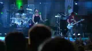 Goo Goo Dolls - Dizzy (Live in Buffalo July 4th)