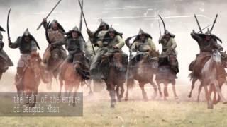 X   XIII век  Енисейские кыргызы