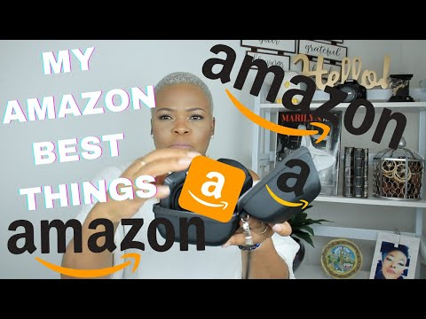 my-amazon-favorites-|-life-changing-amazon-products-|-amazon-must-haves-|-unique-finds