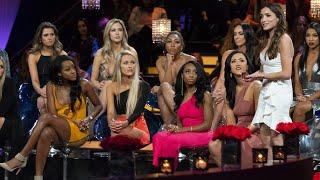 "The Bachelor Season 23 Episode 11 ""Finale Part One"" | AfterBuzz TV"
