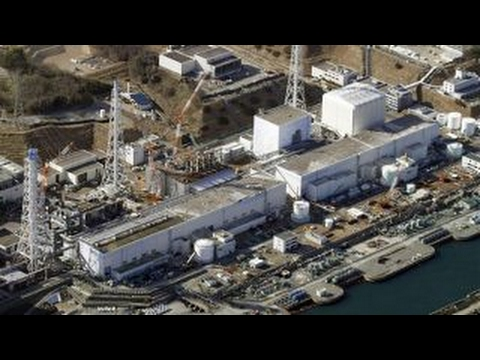 Radiation at Fukushima nuclear plant at unimaginable levels