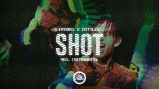 "Ufo361 feat. Data Luv – ""Shot"" 🌊🌊🌊 Instrumental (prod. by SONUS030, THE CRATEZ & JIMMY TORRIO)"