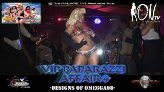 Video Sexy V.I.P Paparazzi Affair 4 download MP3, 3GP, MP4, WEBM, AVI, FLV Mei 2018