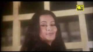 Bangla Movie Songs from Bangla Movies - Latest Bangladeshi Movie Songs from Dhallywood.asf