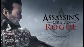 Assassins Creed Rogue Capitulo 5