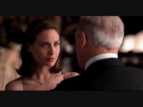 Meet Joe Black Ending