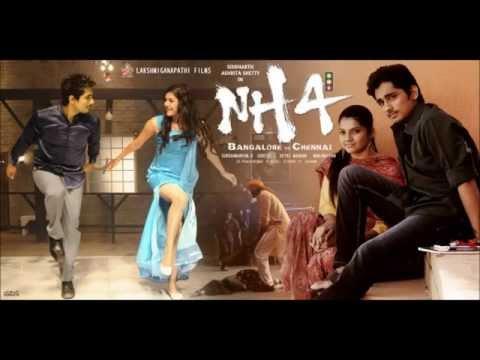 udayam nh4 movie free