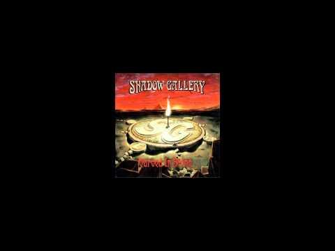 Shadow Gallery - Celtic Princess