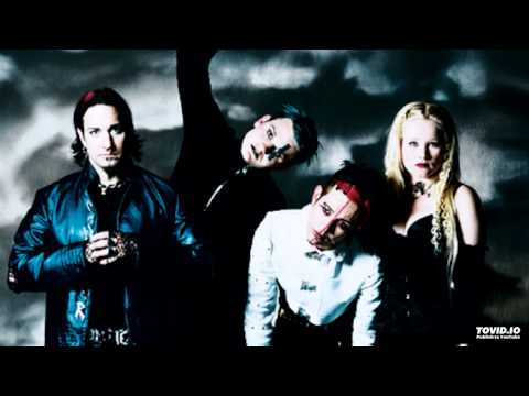 Coal Chamber - What's in Your Mind?