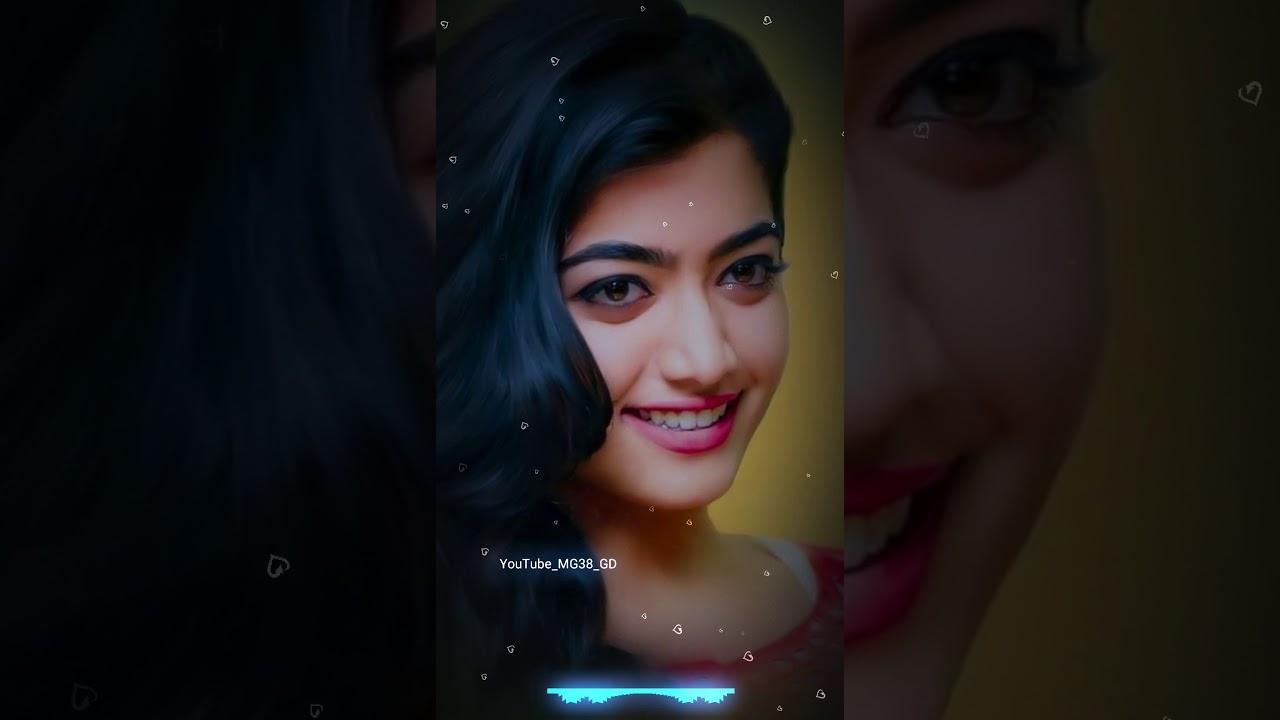 New Dj Mix Whatsapp status Video Hindi Song |love remix ...