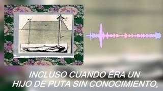 $UICIDEBOY$ - You're Now Tuning In To 66.6 FM With DJ Rapture (Sub.Español) The Hottest Hour Evening