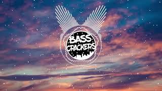 Jee Karr Daa   Harrdy Sandhu   Remix   DJ PURVISH x DJ VAIBHAV   2020   BASS CRACKERS