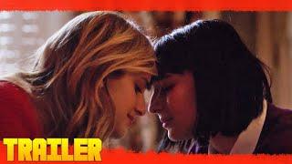 Baby Temporada 3 (2020) Netflix Serie Tráiler Oficial #2 Subtitulado