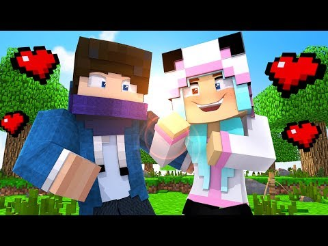 Hacker vs Herobrine 1 Fighting Song (Top Minecraft Songs)
