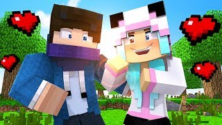 minecraft one direction song