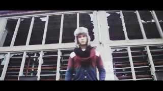 B-HOOD16BARS // Lazaruzz ft. JayPie #5