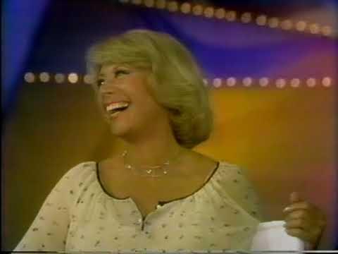 Bob Hope TV SaluteLucille Ball, Jane Russell, Dorothy Lamour, Rosemary Clooney, 1977 TV
