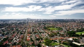 Housing Market Update across Australia - released March 2015